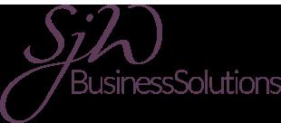 SJW Business Solutions